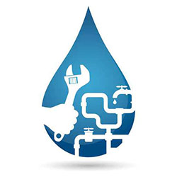 About dmr plumbing sewer lake zurich 847 726 8820 for Forest grove plumbing